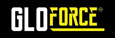 Glo Force