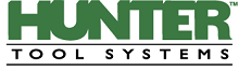 Hunter Tool Systems