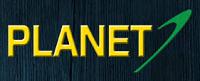 Planet Plus