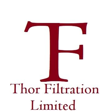 Thor Filtration