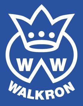 Walkron