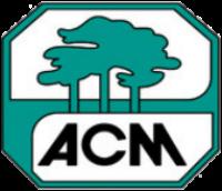 ACM - Italienske båndsav i kvalitet