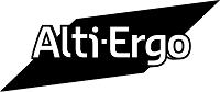 Alti-Ergo