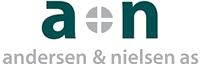 Andersen & Nielsen