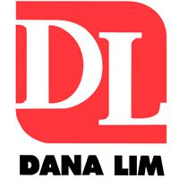 Dana Lim
