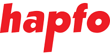 Hapfo