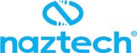Naztech Technologies
