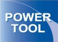Powertool