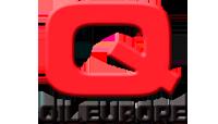 Q oil