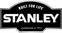 Stanley since 1913