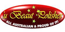 U-Beaut Polishes