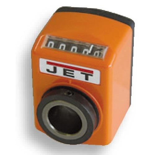 Billede af JET digital display til afretter/tykkelseshøvle