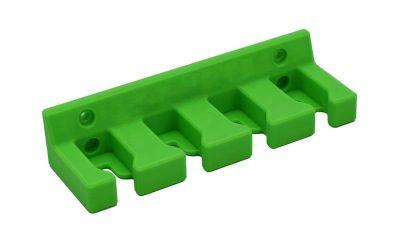 Image of 3D Ophæng til 4 stk. Festool enhåndstvinger