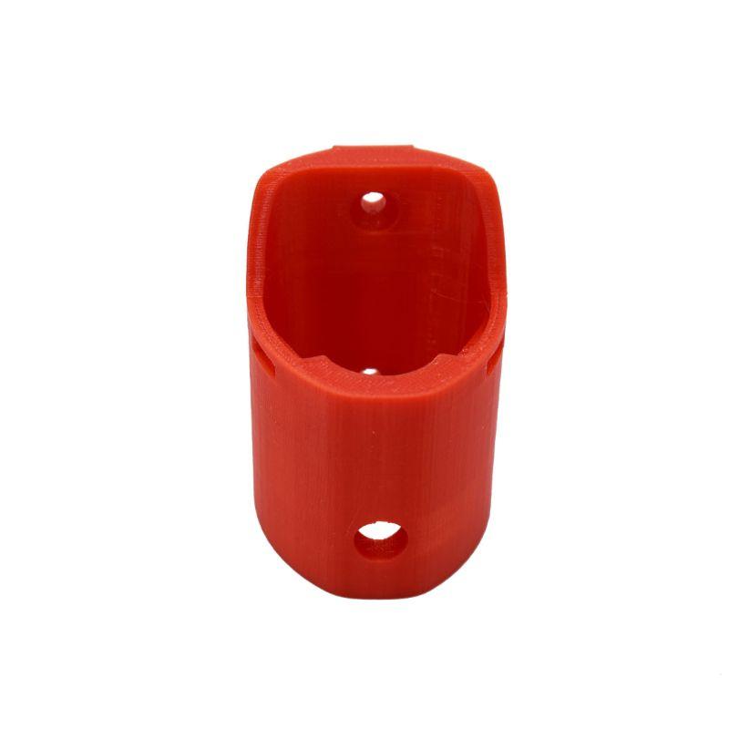 Image of   3D Batteriophæng - Bosch 10,8v + 12v