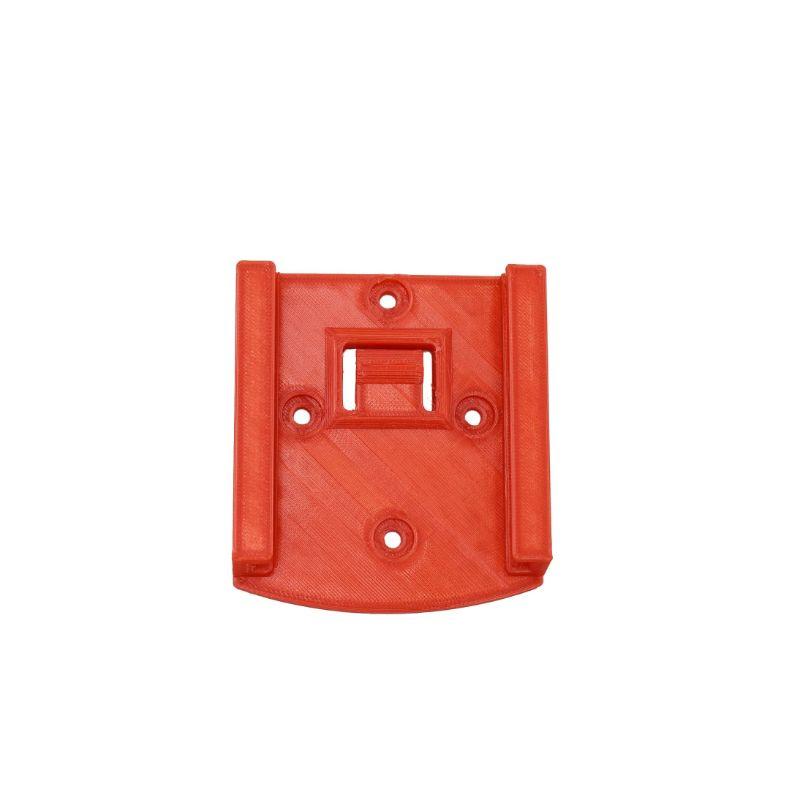 Image of   3D Batteriophæng - Bosch 36v