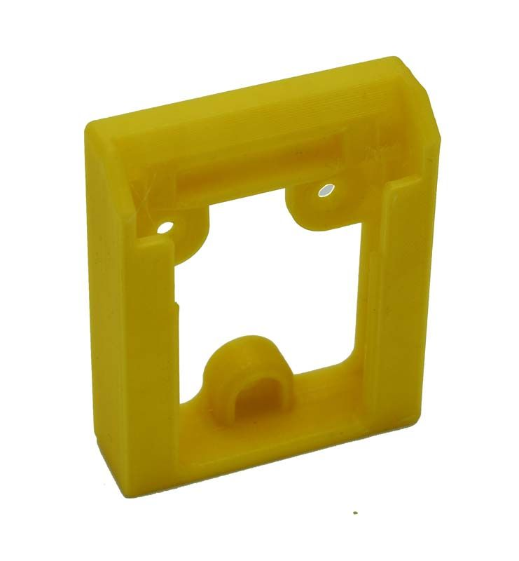 Image of 3D Batteriophæng - DeWalt 18V
