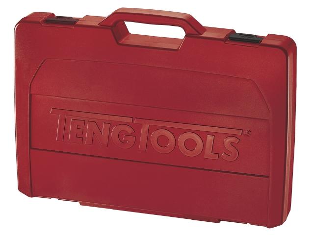 Teng Tools værktøjskuffert TC3 (uden værktøj)