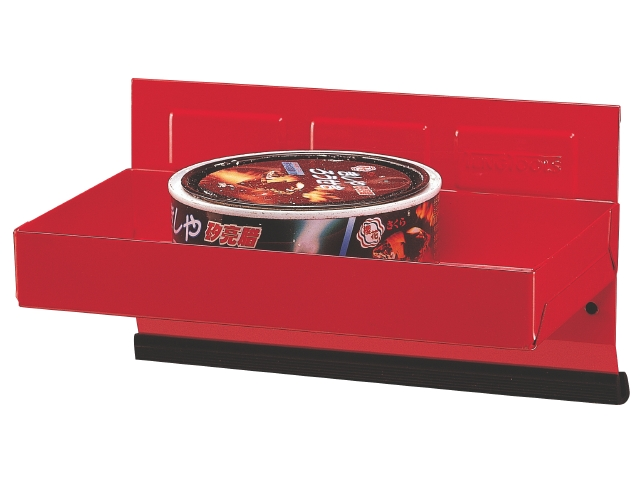 Teng Tools Sidehylde med magnetfastgørelse 580C
