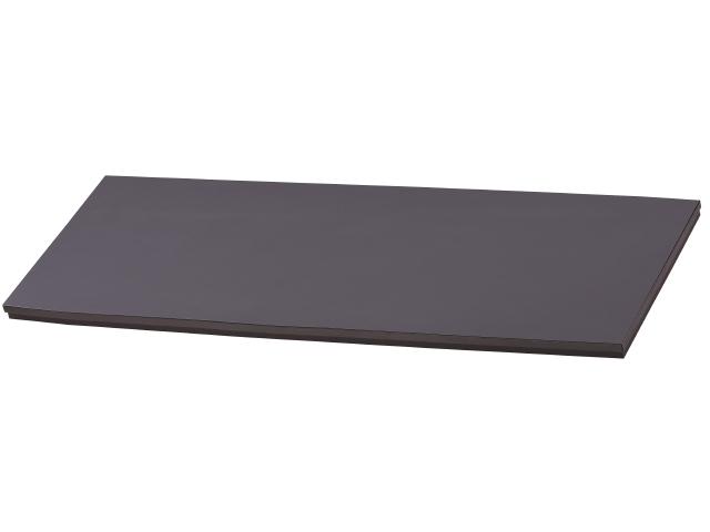 Køb Teng Tools bordplade til montørvogne TC-TB01