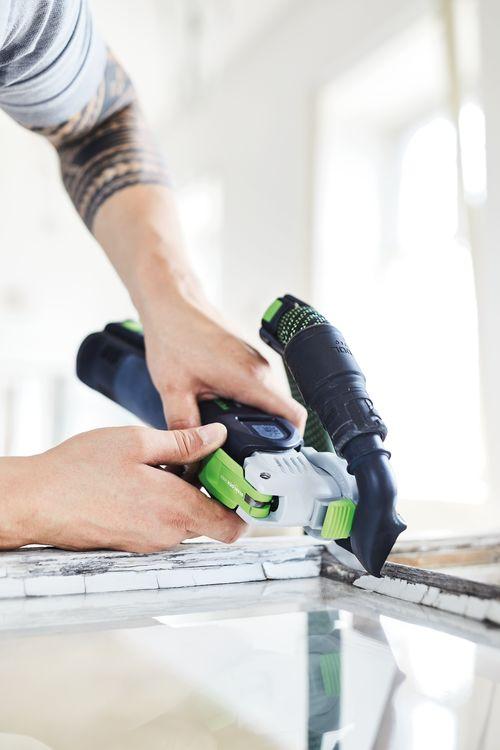 Køb Festool Segment savklinge SSB 32/OSC Starlock Max