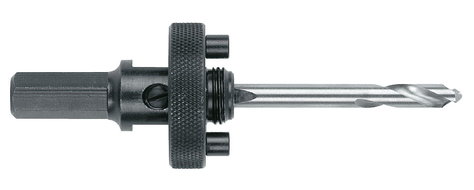 Køb AEG Holder til hulsav 32-152mm