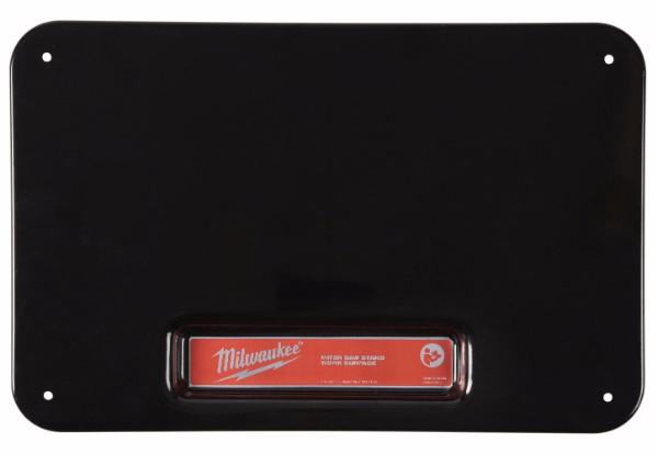 Køb Milwaukee MSL A2 Bordplade til montering på MSL 2000