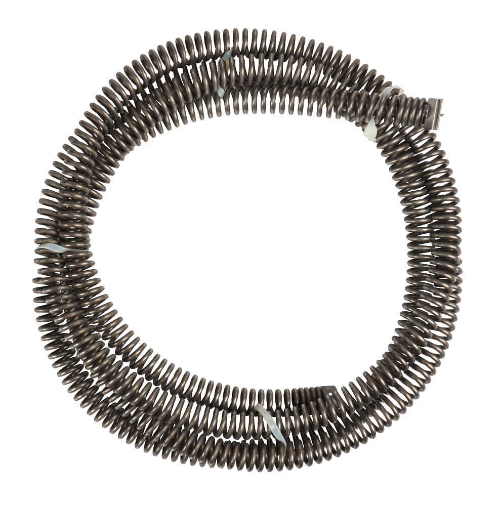 Køb Milwaukee Sektionsspiral 32 mm x 4.5 m