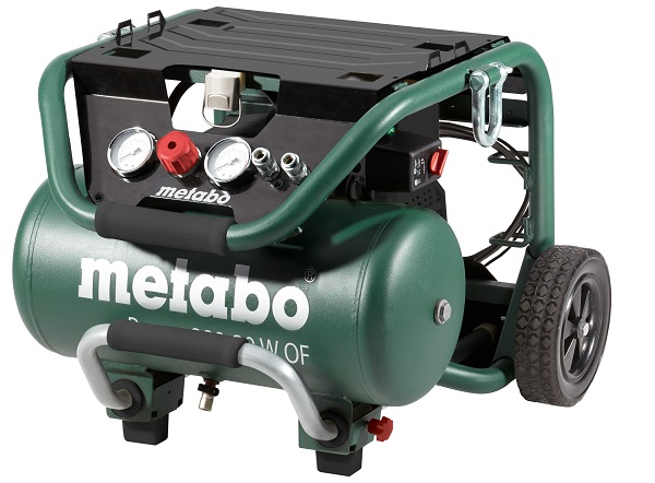 Metabo Power 280-20W OF