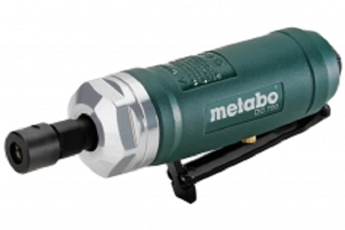 Metabo Trykluft-ligesliber DG700