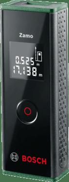 Billede af Bosch Afstandsmåler Zamo (Basic) set 5 pcs