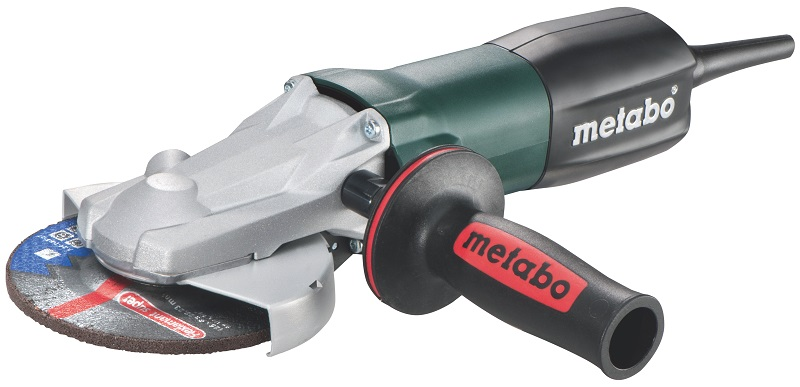1971 Metabo 613060000910 W