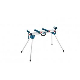 Avanceret Bosch Kap-/Geringssav GCM 8 SJL Professional (m. Udtræk) LS98