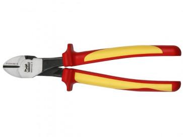 Teng Tools skævbider 1000V MBV442-8 117590109