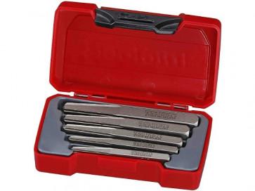 Teng Tools Boltudtrækker TMSE05S 172270100
