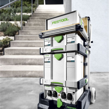Festool multibord MW 1000 Basic 203454