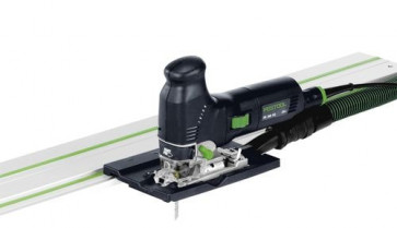 Festool føringsanslag FS-PS/PSB 300 490031