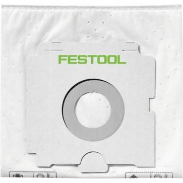 Festool selfclean filterpose SC FIS-CT 36/5 496186