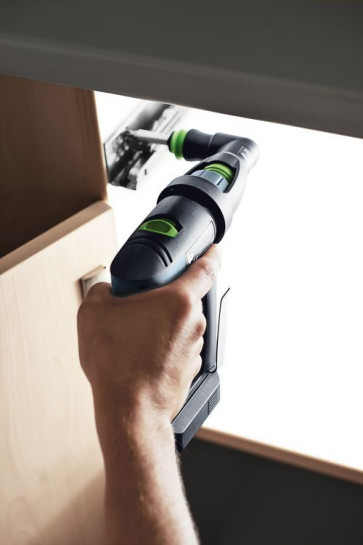 Festool vinkelforsats XS-AS 497951