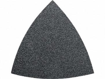 Fein Slibepapir uden huller korn 60 pk á 50 stk