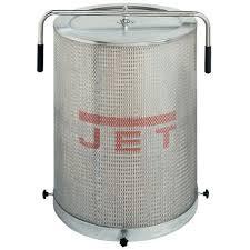 JET 2-Micron filterpatron til DC-1100A/DC-1900A