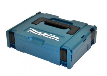 Makita systainer MakPac str. 1 821549-5 821549-5