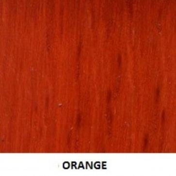 Chestnut Spritbejdse Farver 250 ml - Orange - CH31001