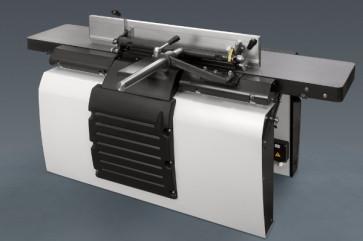 Robland SD 410 afretter/tykkelsehøvl SD410