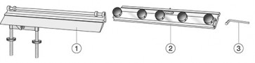 Tormek Holder SVH-320