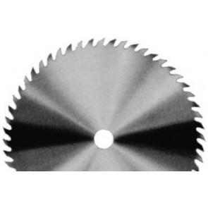 CV klinge 400x2,0x30mm Z56 ulvetandet - 0014003056