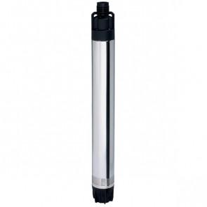 Metabo pumpe til brønd TBP 5000 M - 0250500050