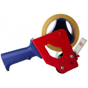 Tesa Tape Dispenser 25-50 mm - 043602416