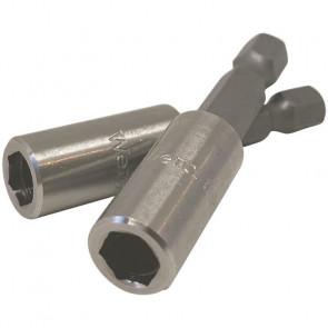 Wera Bits holder 899/4/1 50mm á 5 stk. - 05135714001