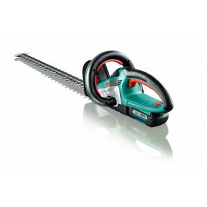 Bosch akku-hækkeklipper AdvancedHedgeCut 36 060084a105