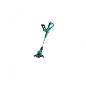 Bosch Græstrimmer ART 27 450 W - 06008A5200